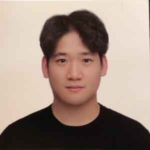 SungGyu Chun